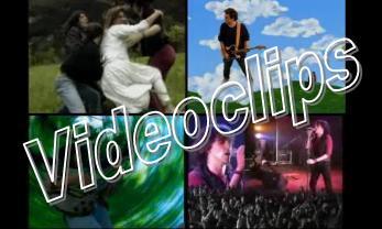VIDEOCLIPS DEL GRUP SOPA DE CABRA